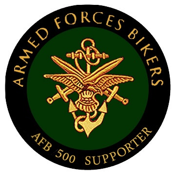 AFB 500Support